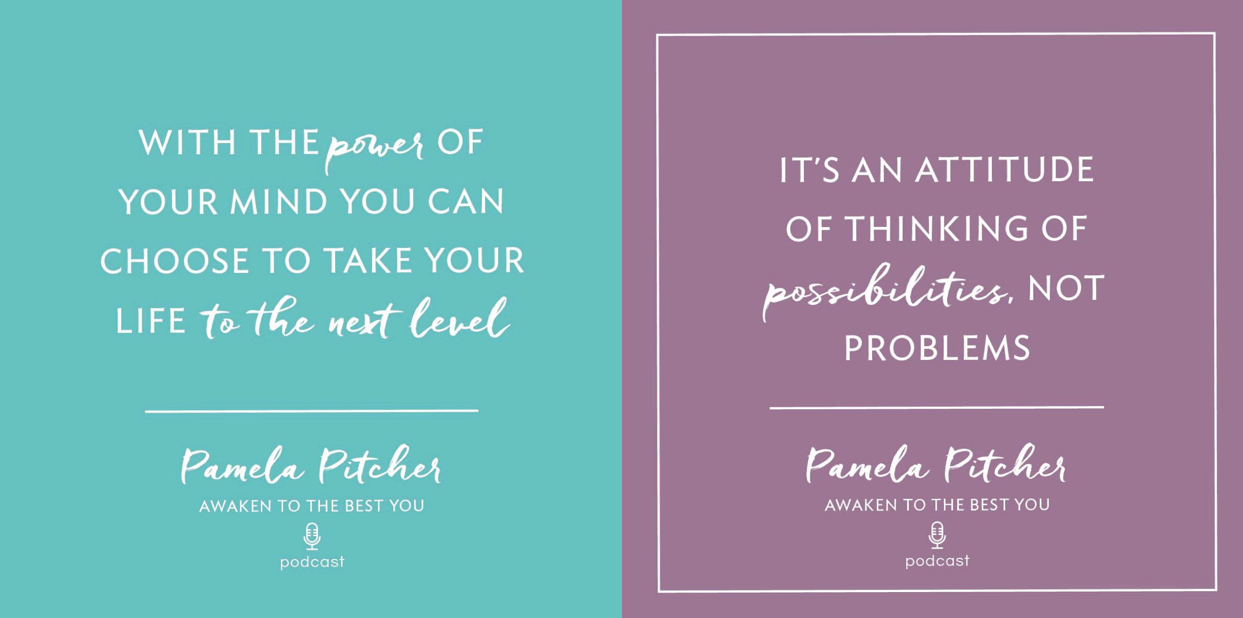 Quints Design co - Portfolio - Pamela Pitcher